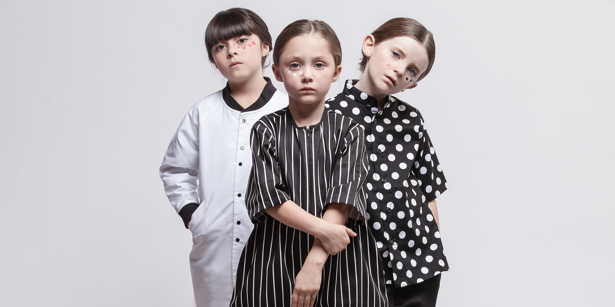 Minemine_kids