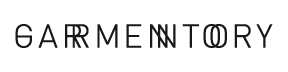 Garmentory-logo-b-old